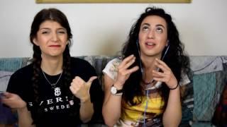 Speech Jammer Challenge || fraoules22