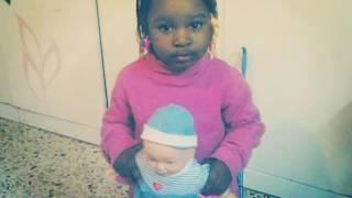 Sidiki Diabaté ft Petit Camara Joyeux anniversaire