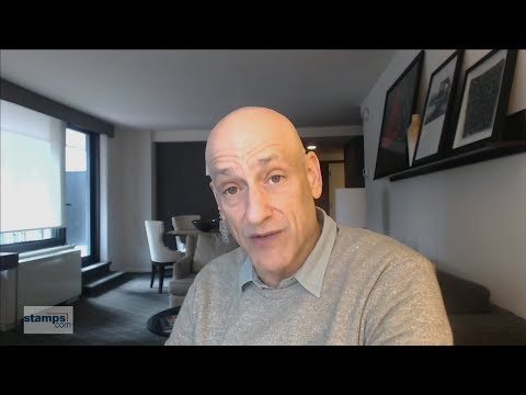 Democrats Don't Lose; Democrats Go Wild! | The Andrew Klavan