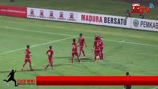 ALL Go (1-1) Persija vs Kedah FA