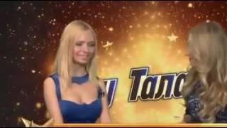 Камеди Клаб 479 выпуск 4 Евгений Синяков