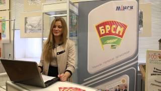 видео Дерево в памятниках архитектуры Беларуси