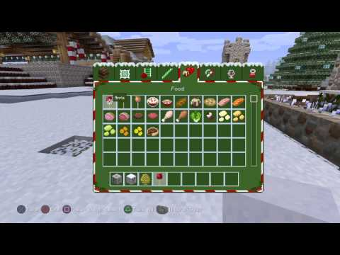 how to find diamonds in minecraft xbox 360 survival