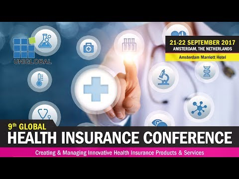 9th Global Health Insurance Conference