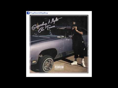 Curren$y - 10 G's {Remix} (Ft. Birdman & Gunplay) [Saturday Night Car Tunes]