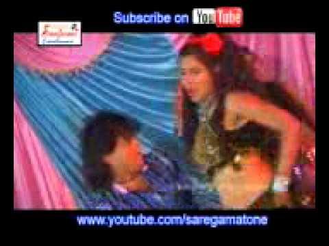 Samyana Ka Choop Tora  Saroj