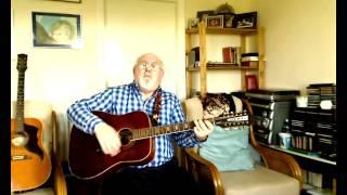12-string Guitar: We