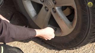 Как выбрать автомобильный компрессор: обзор, советы экспертов, видео