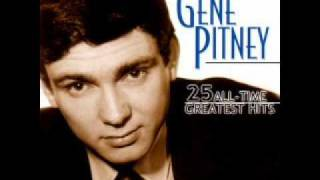 Gene Pitney - Little Nell.wmv