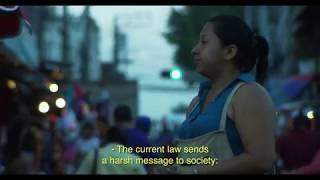 Kampen for kvinners rettigheter fortsetter i El Salvador