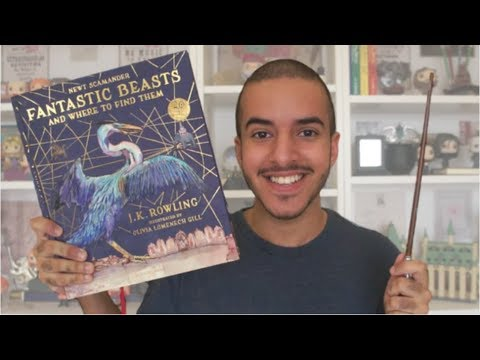 fantastic-beasts-illustrated---book-review