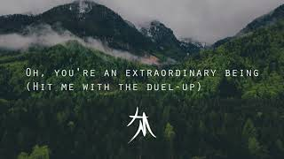 Play Extraordinary Being