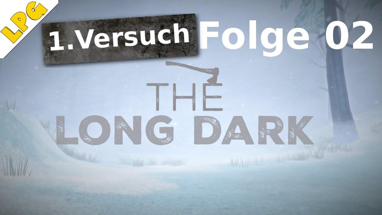 Dark Folge 1