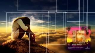 Drumsound & Bassline Smith - I Need Somebody (Original Mix)