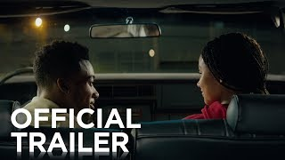 The Hate U Give | Official HD Trailer #2 | 2018