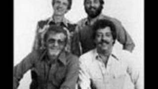 The Statler Brothers - Some I Wrote YouTube Videos