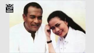 Download Mp3 Broery Marantika & Dewi Yull - Jangan Ada Dusta Di Antara Kita Litik Cover