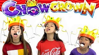 the-girls-play-chow-crown-and-fail