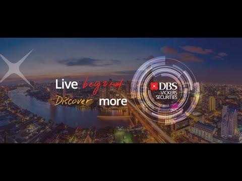 DBS Daily Focus: 14 Oct 2021