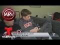 Avance en la lucha contra el autismo | Al Rojo Vivo | Telemundo