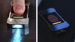 10 COOL GADGETS YOU SHOULD BUY ►2