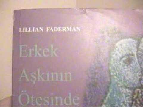 Geyik Ev Magazin Forever