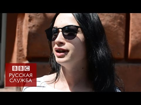 интим знакомства в днепропетровске без регистрации
