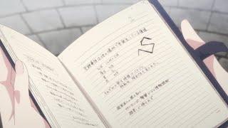Watch Mr Love: Queen's Choice  Anime Trailer/PV Online