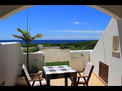 Bungalow del Park Gallanti Lido di Pomposa from YouTube · Duration:  2 minutes 30 seconds