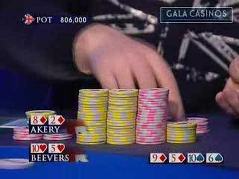 Joplin Im Casino Uerdingen Cuba