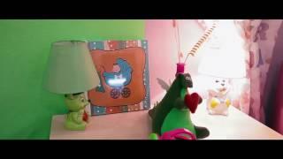 видео профессиональная сборка мебели в СПБ