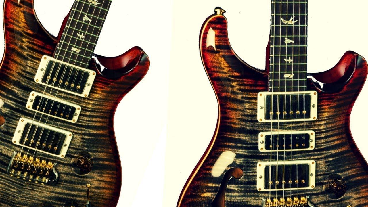 ULTIMATE Rock Guitar Backing Track Jam in Dm Chords - Chordify