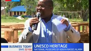 Ten sacred forests face massive destruction in Kilifi County | Business Today