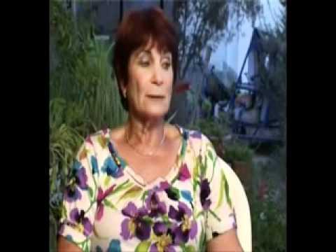 סיירת שקד אזכרה לאריה כץ משמיש נפל בפעולה בירדן