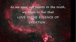 Download Mp3 Heart Of The Universe
