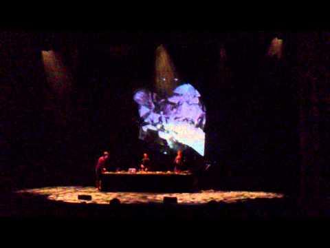 An On Bast / Maciej Fortuna : Transcription of film music by Krzysztof Penderecki (2)