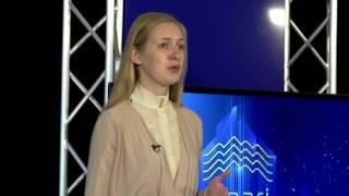 Alpari и FXTM: две успешные компании Андрея Дашина