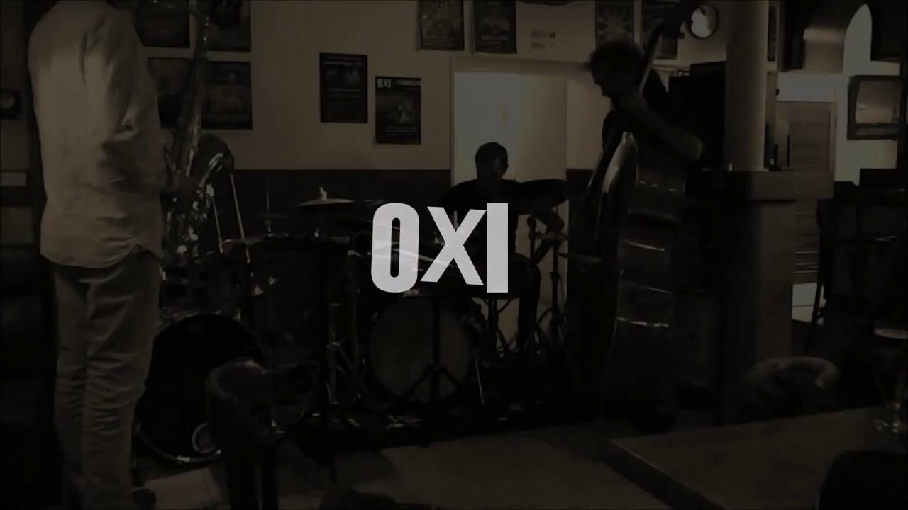 OXI#1