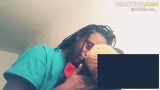 Download Lagu Daniel Caesar and H.E.R. - Best Part REACTION Mp3