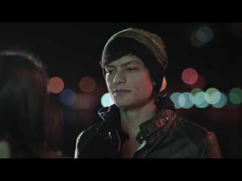 Aşk Ekmek Hayaller 7. Bölüm - Özel Klip
