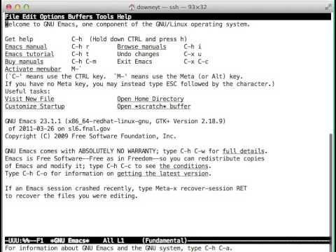 Osx trouble setting up emacs slime on powerpc mac emacs stack.