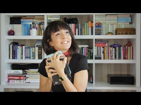 Şefkatli 4 Kitap! | HEDİYELERİM VAR