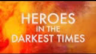 heroes 1 hour