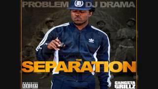 Problem - Roll Up ft TI & Snoop Dogg