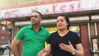 Family seeks answers for murdered Bodega store owners after four years