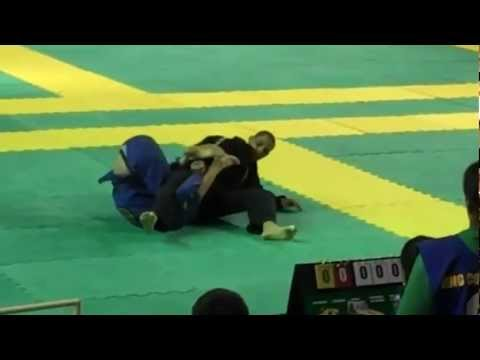 Keenan Cornelius Highlight *Jiu Jitsu World Champion* *Grand Slam*