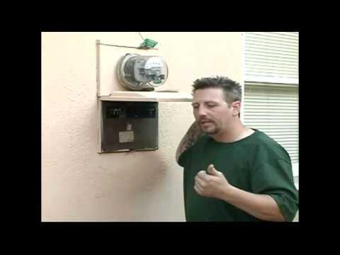 hook up doorbell transformer