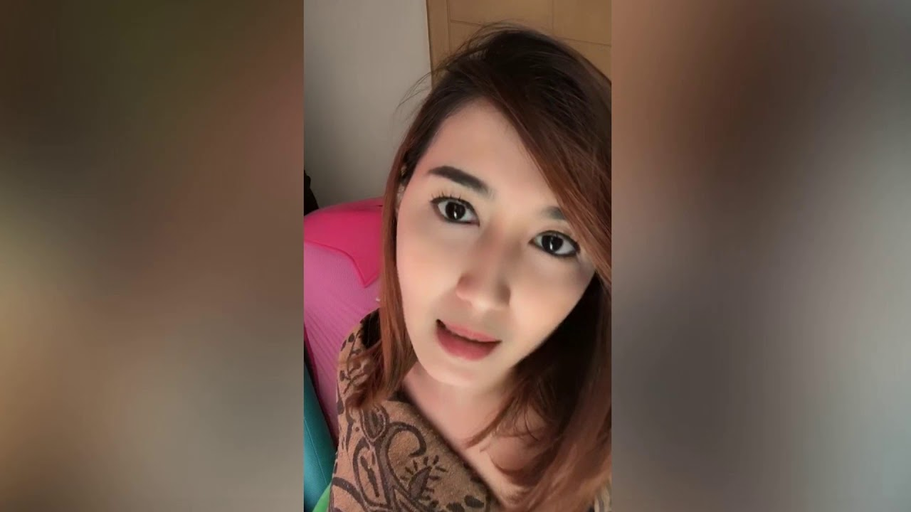 Hot anime mom porn sub english
