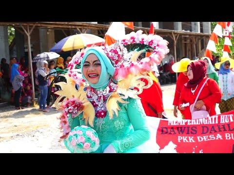 ibu-ibu-pkk- -tampil-cantik- -karnaval-desa-bulu-part-2