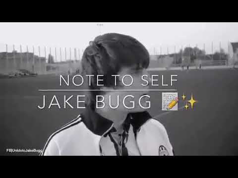 Jake Bugg - Note to Self (Sub. al español)